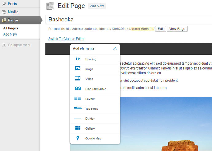 wp-page-builder-5