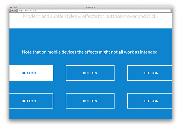 css-buttons-3