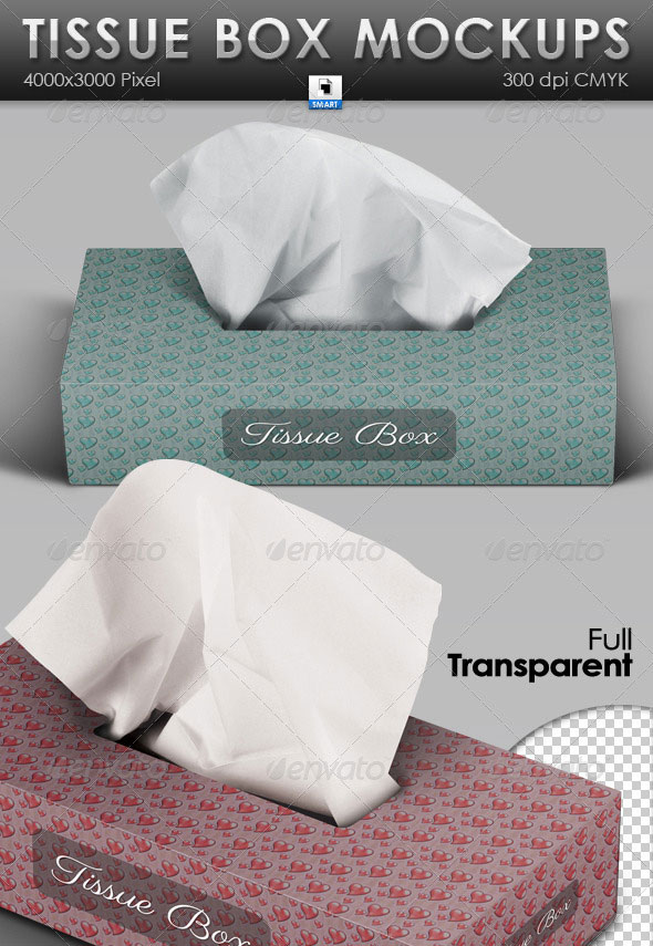 Download 35 High-quality PSD Packaging Mock Up Templates - Bashooka