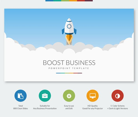 50 best powerpoint templates 2015 free web design tutorials
