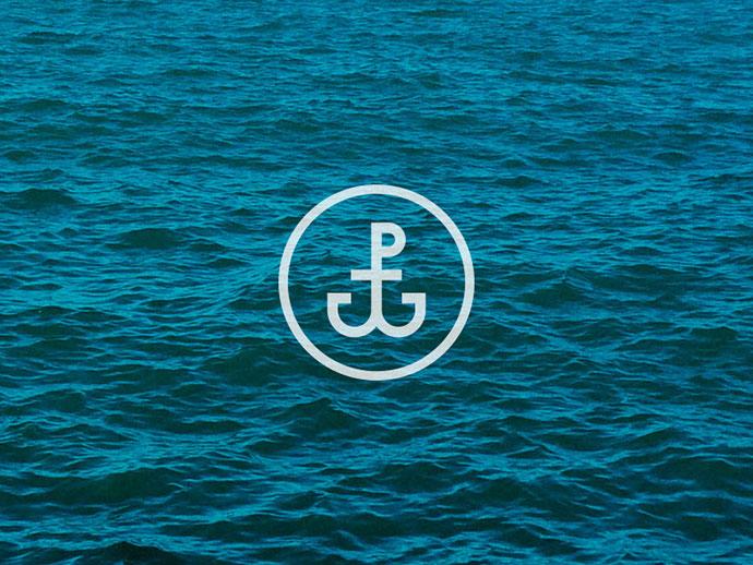 PW Anchor