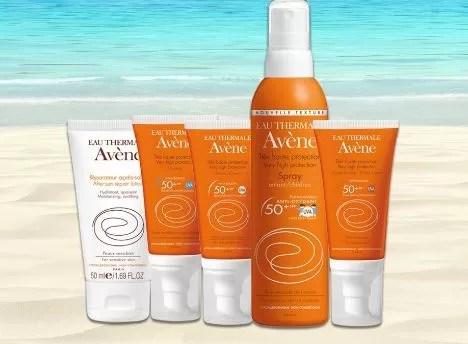 افضل واقي شمس للبشرة المختلطة لحماية و نعومة بشرتك بشرتك