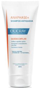 شامبو ديوكراي لتساقط الشعر طبي DUCRAY Anaphase Shampoo Anti Hair Loss