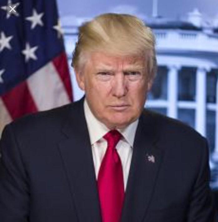 "<img src=""trump.jpg"" atl=""Realwins"">"