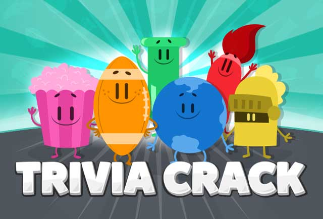 Trivia-Crack-Feature
