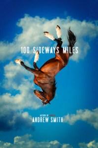 8. 100 Sideways Miles