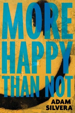 70. More Happy Than Not