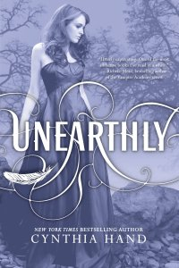 29. Unearthly