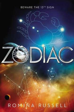 51. Zodiac
