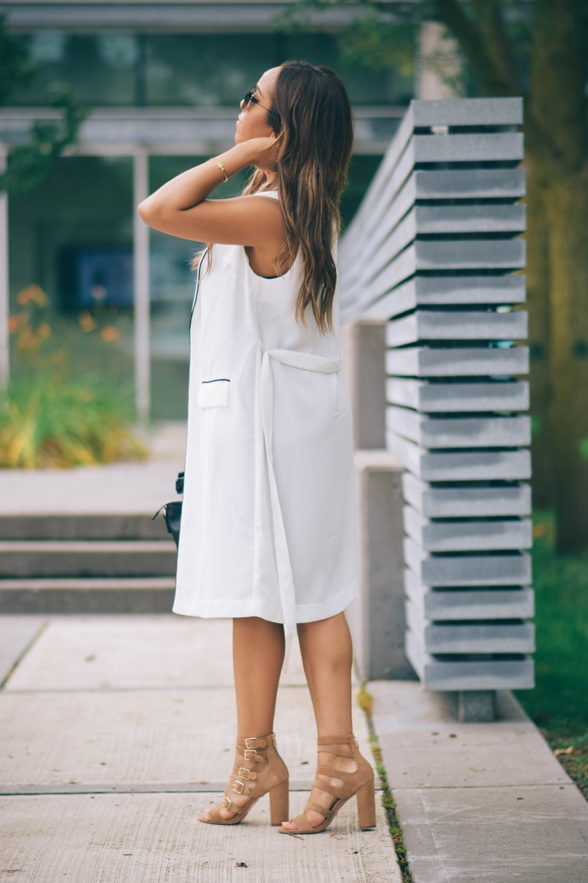 fashion outlets niagara falls