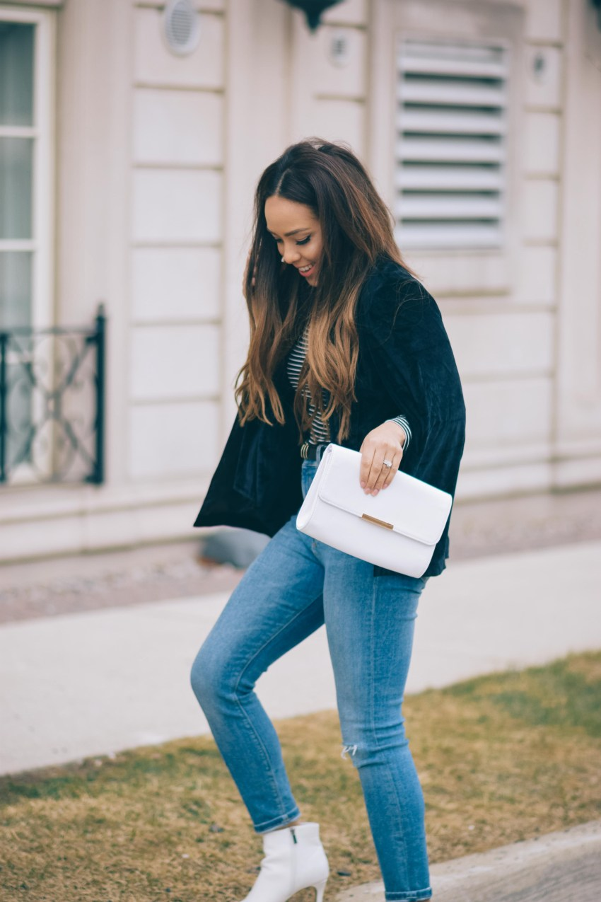 3 Easy Ways to Elevate Your Basics