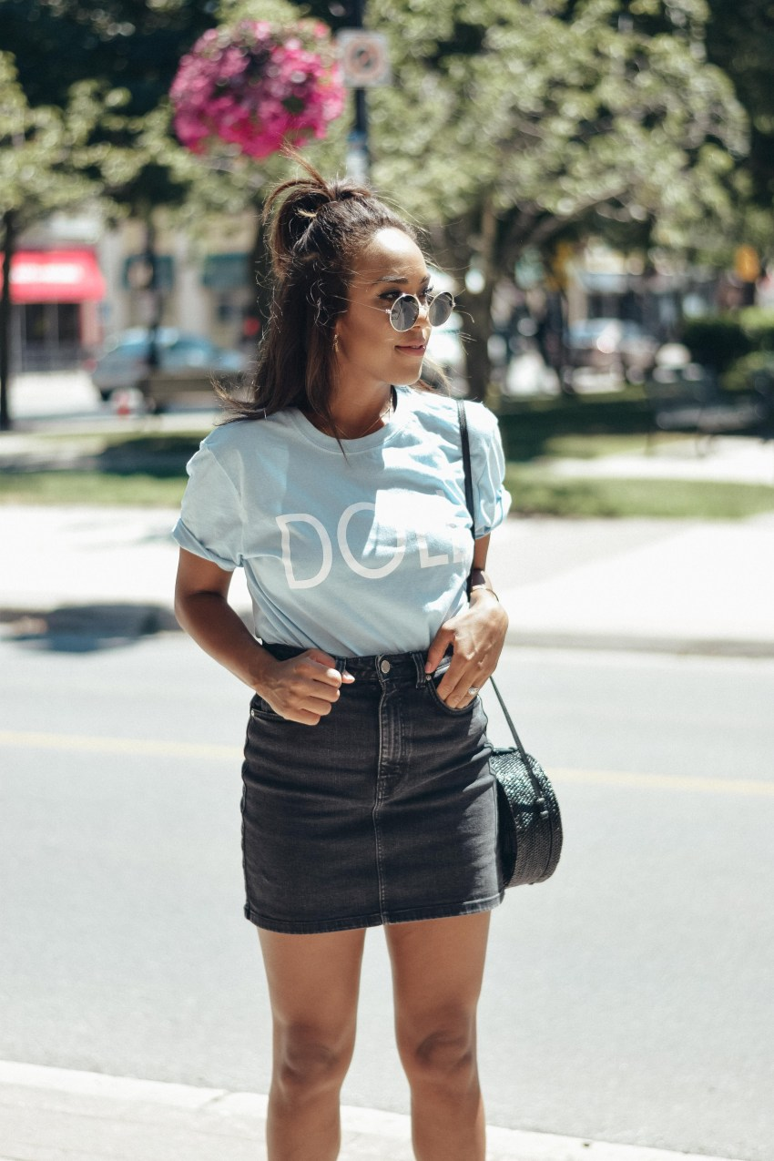 Top 5 Graphic Tees for Summer