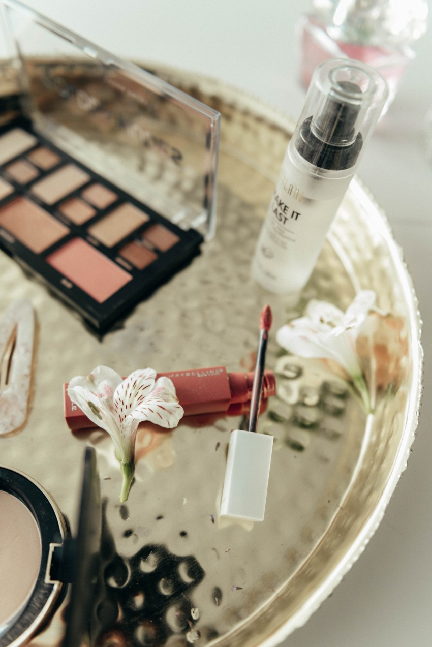 7 Drugstore Products I Can't Live Without