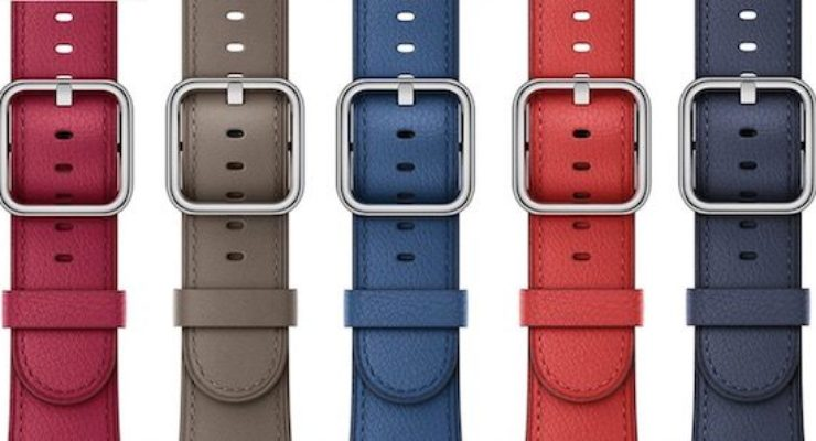 apple-watch-new-classic-buckle-watch-bands-spring-2017