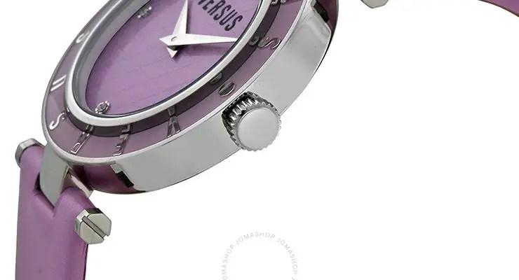 versus-by-versace-logo-lavender-dial-lavender-leather-ladies-watch