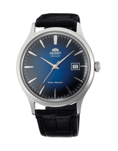 orient-bambino-gen-2-version-4-blue-sunburst-dial-FAC08004D0