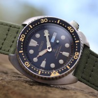 BEST PLACES TO BUY WATCH STRAPS ONLINE