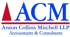 acm-anton-collins-mitchell-llp-logo-2