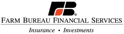 farm-bureau-financial-services-2