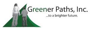 greener-paths-inc-logo11-28