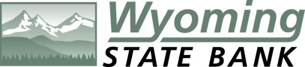 wyoming-state-bank-logo-1