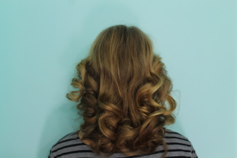no heat curls 037