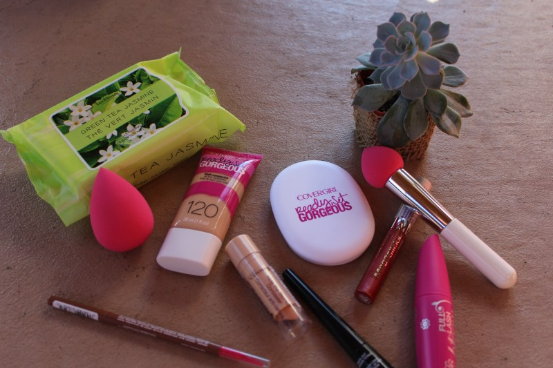 makeup products 013