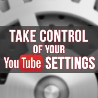 How To Take Control of Your YouTube Social Media Account Sharing