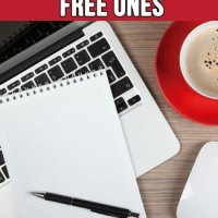 Hosted Blogs vs. Free Ones: Is there Really a Difference and Which One Should You Opt For?