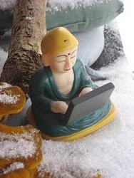 buddhist_laptop_yak1point0