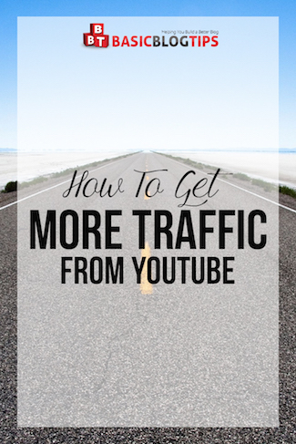 How to Get More YouTube Traffic