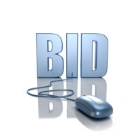 Buying Blogs, Sites and Domains to Expand Your Business