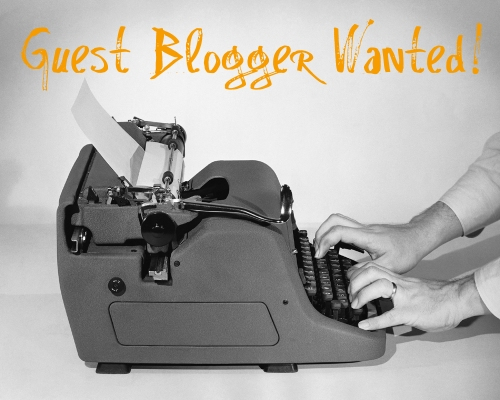 How to Attract More Guest Bloggers on Your Blog | Basic Blog