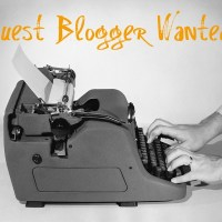 How to Attract More Guest Bloggers on Your Blog