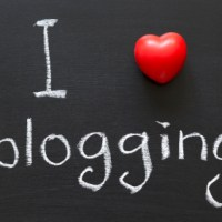 So Just What Is The Top Priority in Blogging?