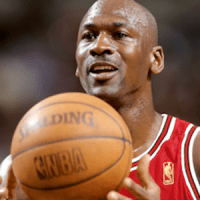 3 Ways Michael Jordan Can Teach You to Become An A-List Blogger