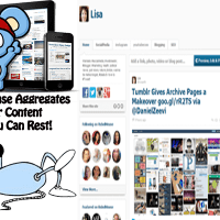 RebelMouse Proves What A Social Front Page Can Do For You