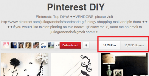 Julie Grandbois Group Board on Pinterest