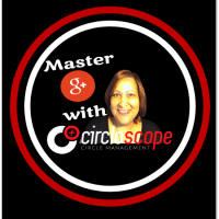 5 Incredible Ways To Master Google Plus with Circloscope
