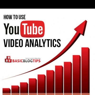 How To Use YouTube Video Analytics