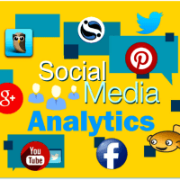 Social Media Analytics – The 5 Best Tools for Online Retailers
