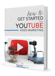 How to Get Started with YouTube Video Marketing