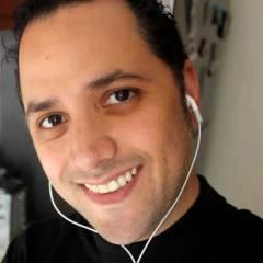 SergioFelix Udemy Instructor