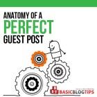 Blogging Case Study: The Anatomy of a Perfect Guest Post