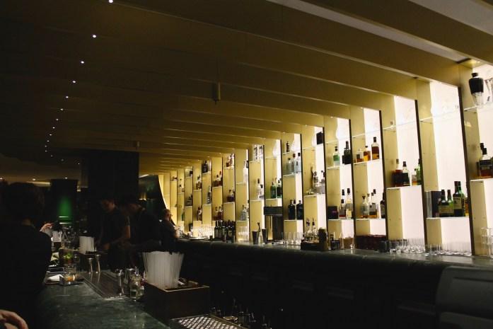 Best Bars in London: Dandeylan