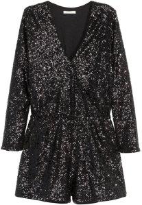 NYE Outfits | NYE Dresses | Last Minute Shopping | Basic Brook