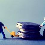 会社設立時の資金を調達する方法