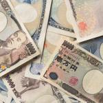 10年ぶりの高水準となった日本の資金調達