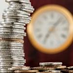 ICOによる資金調達を支援