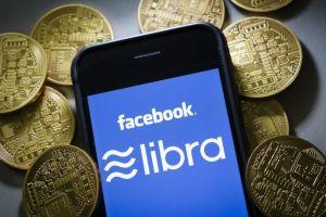 Facebookの仮想通貨「Libra」
